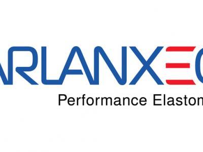 Saudi Aramco to become 100% owner of Arlanxeo