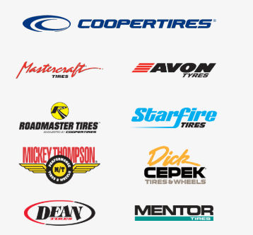 Cooper Tire: Sales, income lower in Q2 2018