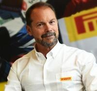Pirelli: 70th title in FIM Motocross World Championship