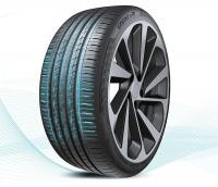 Hankook launches Kinergy AS EV electric vehicle tyre