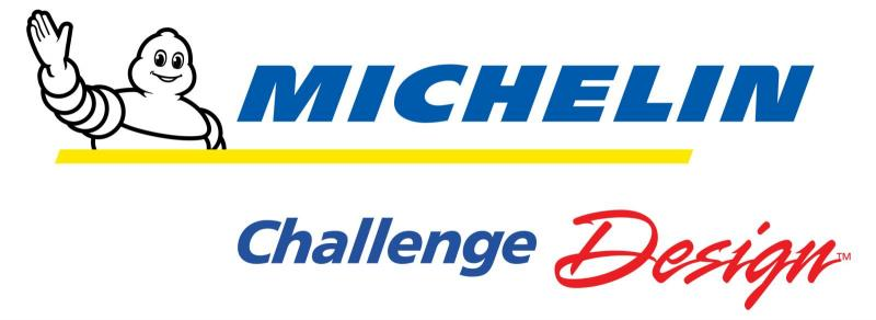 Michelin announces theme for 2019 Michelin Challenge Design