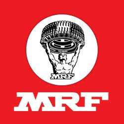 MRF more than doubles profit in Q1 2018-19