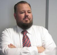 MWheels appoints European office coordinator