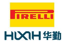 Pirelli Hixih