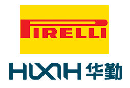 Pirelli acquires 49% in Chinese tyre plant to boost APAC 'high value' strategy