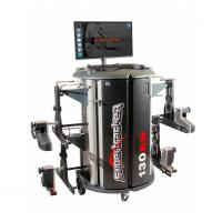 Supertracker adds STR130RW to its alignment line-up