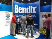 Bendix braking products moving into Western Europe