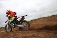 CST launches two new tyres for enduro and motocross segments