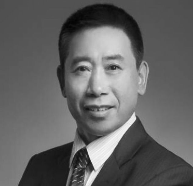 VMI appoints Chen Xing general manager of VMI Yantai