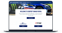 Cooper Tire Europe launches new brand portal