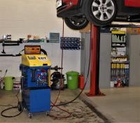 EDT Automotive enjoys post-Automechanika Birmingham 'success'