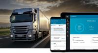 Bridgestone launches FleetPulse digital maintenance solution
