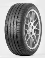 Giti brand car tyres now available in UK in 10 PCR, SUV sizes