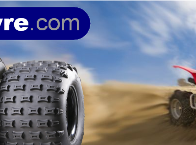 RH Claydon buys Unity Tyre stock and assets
