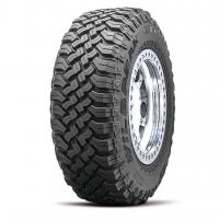 Falken adds Wildpeak M/T to its European off-road range