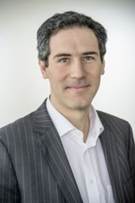 Thierry Delesalle leaves Delticom