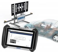 Mahle Aftermarket: Supporting tomorrow's vehicle professionals