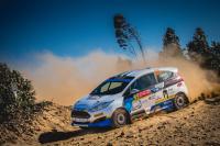 Pirelli-shod JWRC to be decided at Rally Turkey
