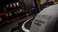 Pirelli opens P Zero World in Monte Carlo