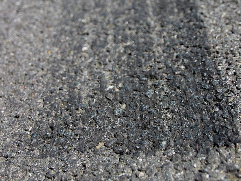 Tyre wear particles – minor problem for the industry or potential 'tyregate'?