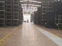 ATL developing a tyre industry specialism