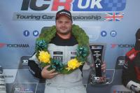 Yokohama supported TCR UK series goes down to the wire at Donington