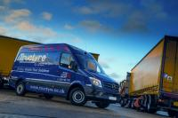 Tructyre, ATS Euromaster merging heavy tyre businesses