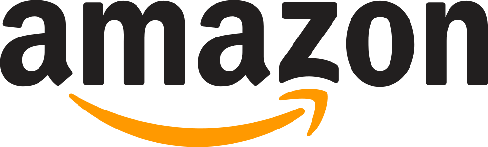 Amazon's increasingly influential role in tyre sales