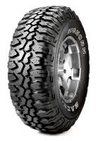 Maxxis: size matters most in ATV sector