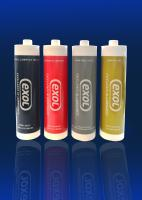 Exol introduces new 500g grease cartridges