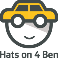 Hats on 4 Ben on World Mental Health Day – 10 October