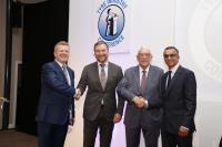 NTDA and TRA announce closer collaboration