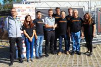 Maxxis becomes an official tyre supplier to MXGP