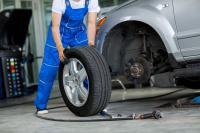 TecAlliance checklists designed to help workshops optimise tyre changing process