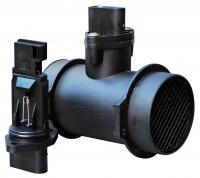 MAF Sensors now available same-day