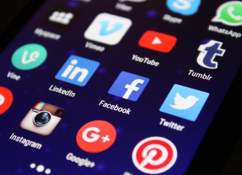 Bridgestone tops 2018 global social media ranking