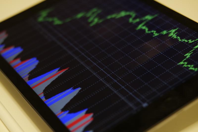 Were communications issues behind premium tyremakers share price drop?