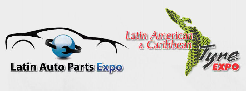 Latin Tyre Expo combines with Auto Part Expo for 2019 show