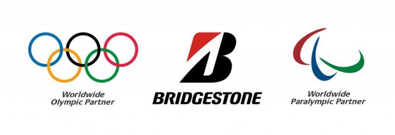 Bridgestone now a Worldwide Paralympic Partner