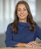 Ilham Kadri to succeed Clamadieu as Solvay CEO