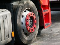 Michelin predicts significant slowdown in car and truck tyre demand