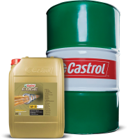 Andrew Page partners Castrol to supply GTX range to independent workshops