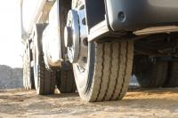 Omnitrac: Goodyear introduces new mixed service tyre range