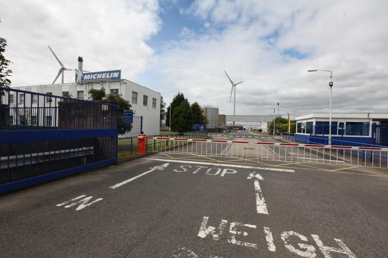 Dundee closure 'supports Michelin's intent to accelerate cost savings' – analyst report