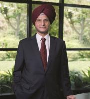 Apollo Tyres' Onkar Kanwar receives Japanese Imperial honour