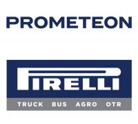 Increased capacity, exports: Prometeon investing $115 million in Turkey