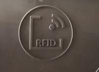 Suretrac embedding RFID in truck tyres