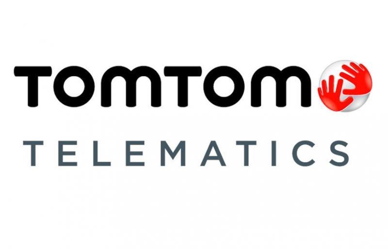 Michelin, Bridgestone interested in TomTom telematics business