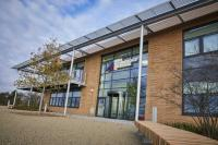 Specialist Automotive Global Skills Centre opens at MIRA