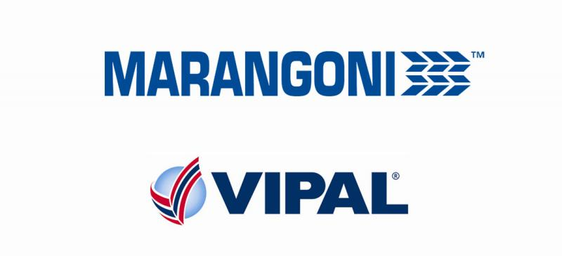 Marangoni and Vipal announce partnership